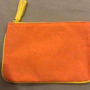 Handbags - small cosmetic bag